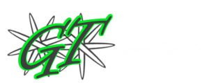 Growbox Set