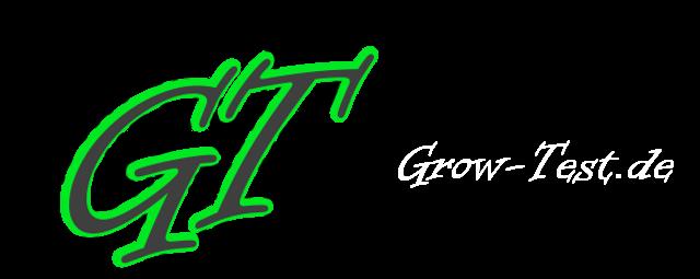Grow-Test.de