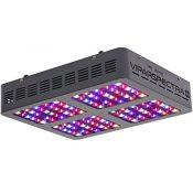 Growbox Led Beleuchtung